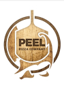 Peel Pizza Co Menu