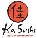 Ka Sushi & Shabu Shabu Menu