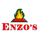 Enzo's Restaurant Menu