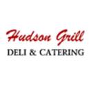 Hudson Grill Deli and Catering Menu