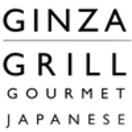 Ginza Grill Menu