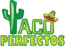 Taco Perfectos - Halal Menu