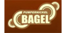 Pumpernickel Bagel Menu
