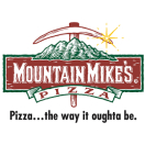 Mountain Mike's Menu