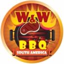 W&W SOUTH AMERICA BBQ Menu