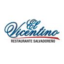 El Vincentino Menu