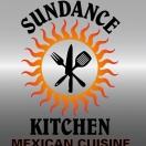 Sundance Kitchen Menu