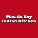 Masala Bay Indian Kitchen Menu