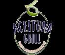 Aceituna Grill Menu