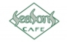 Seasons Cafe Menu