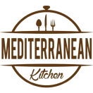 The Mediterranean Kitchen Menu