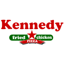 Kennedy Fried Chicken and pizza Menu