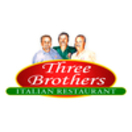 Three Brother's Italian Restaurant Menu