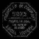 Franklin & Co. Tavern Menu