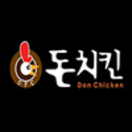 Don Chicken Menu