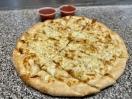Beni's Pizza & Deli Menu