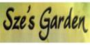 Sze's Garden Menu