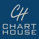 Chart House Menu