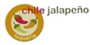 Chile Jalapeno Menu