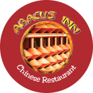 Abacus Inn Chinese Restaurant Menu