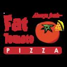 Fat Tomato Pizza San Pedro Menu