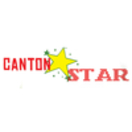 Canton Star Menu