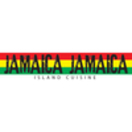 Jamaica Jamaica Island Cuisine Menu