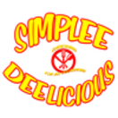 Simplee Deelicious Menu