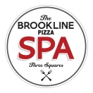 The Brookline Spa Menu
