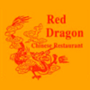 Red Dragon Chinese Restaurant Menu