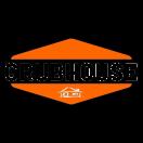 Grubhouse Menu