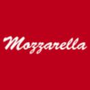 Mozzarella Italian Restaurant Menu