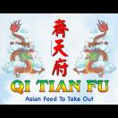 Qi Tian Fu Restaurant Menu