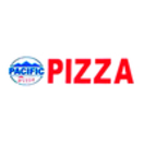 Pacific Pizza Menu
