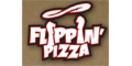 Flippin' Pizza Menu