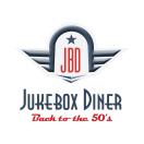 Juke Box Diner Menu