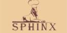 Sphinx Restaurant Menu