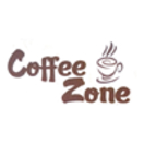 Coffee Zone Menu