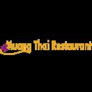 Muang Thai Restaurant Menu