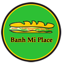 Banh Mi Place Menu