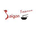 Saigon Terrace Menu
