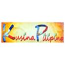Kusina Pilipina Official Restaurant Menu