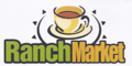 Ranch Market  Menu