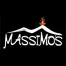 Massimo's  Menu