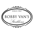 Bobby Vans Grill West 50th Menu