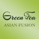 Green Tea Asian Fusion Restaurant Menu