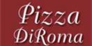 Pizza Di Roma Menu