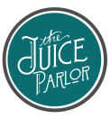 The Juice Parlor Menu