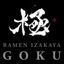 Ramen Izakaya Goku Menu