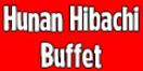 Hunan Hibachi Buffet Menu
